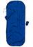 Cocoon KidSack Sovepose Silk blå
